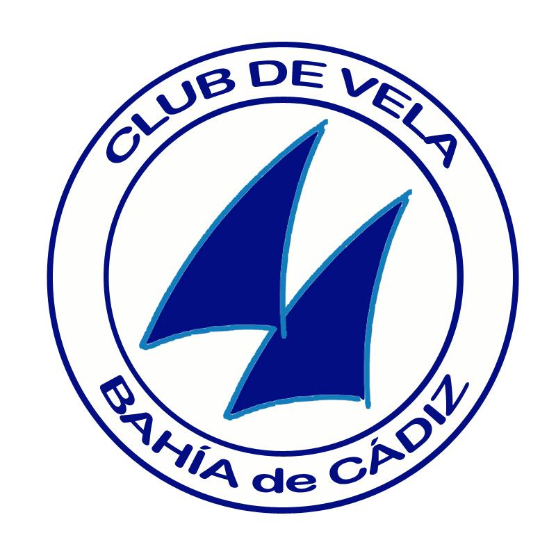 Logo CV Bahia Cadiz