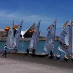 Calienta motores el VI Raid Patrón de España
