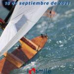 Anuncio e Inscripciones Trofeo Smile