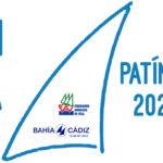 Comienza la 23ª Liga de Patín a Vela